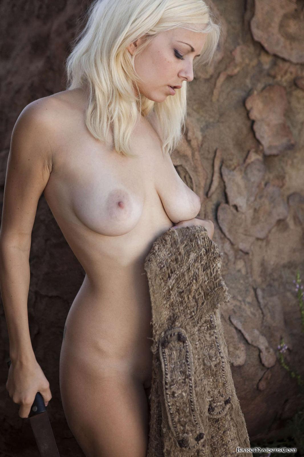 Erotic girls baring all-8101