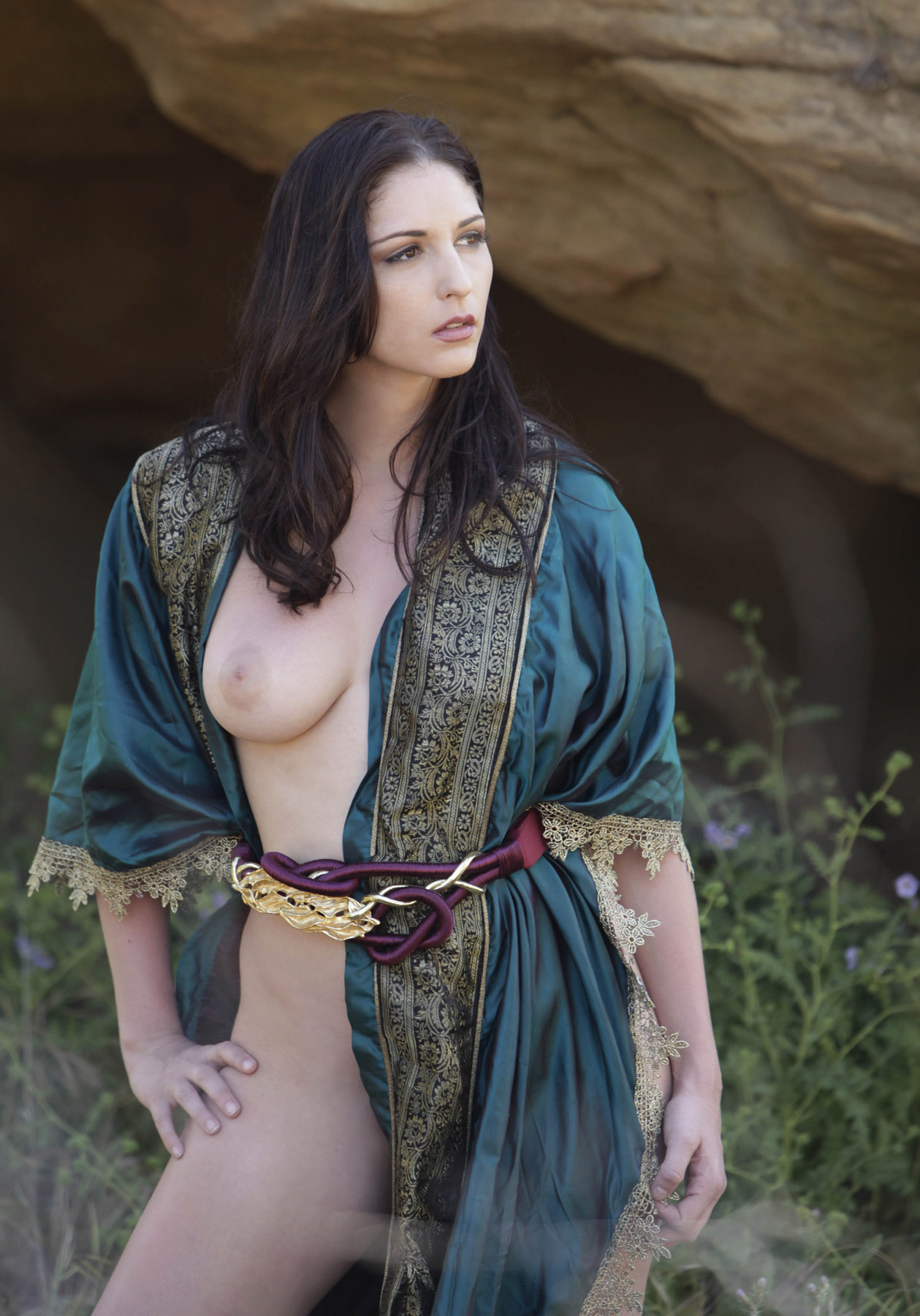 Medieval cloth erotic pictures nackt video