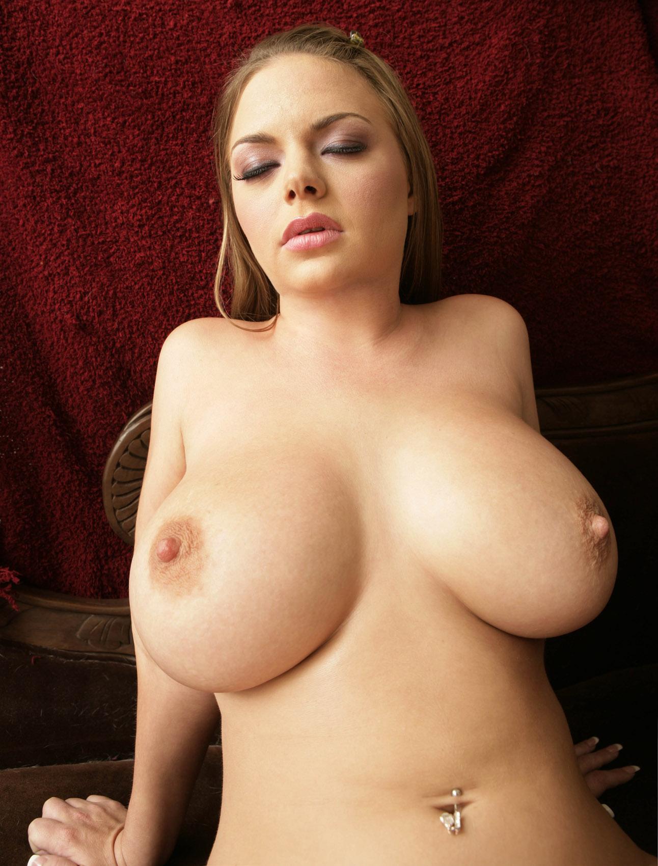 Real life big boob elf porn pics sex pornstar