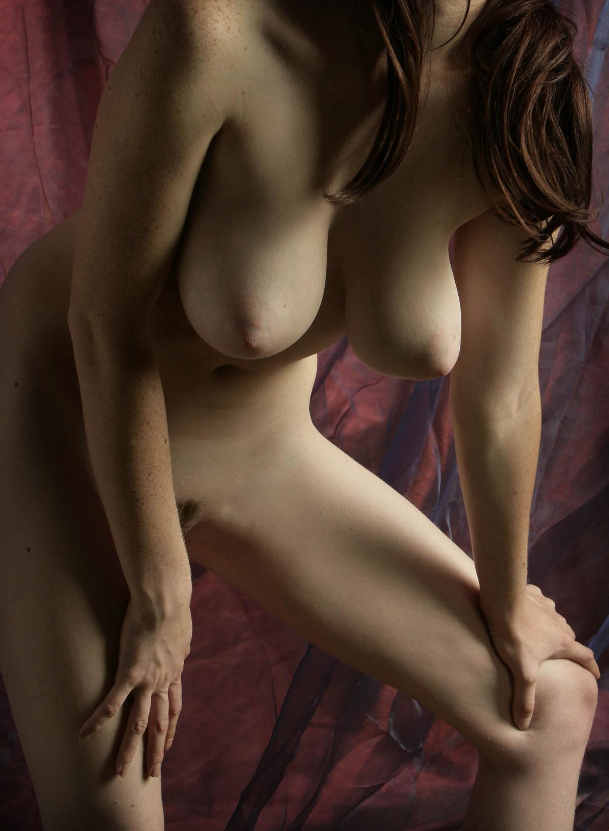 erotic cosplay