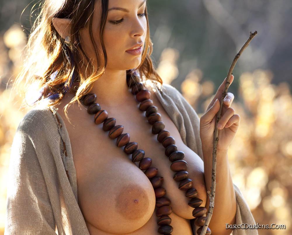 Erotic boobs fantasies movies anime image