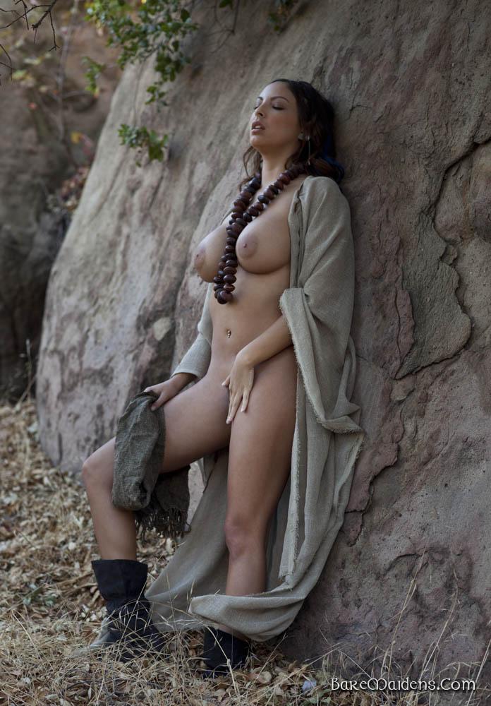 Fantasy erotica girls naked, cute hairy pussy tastes good