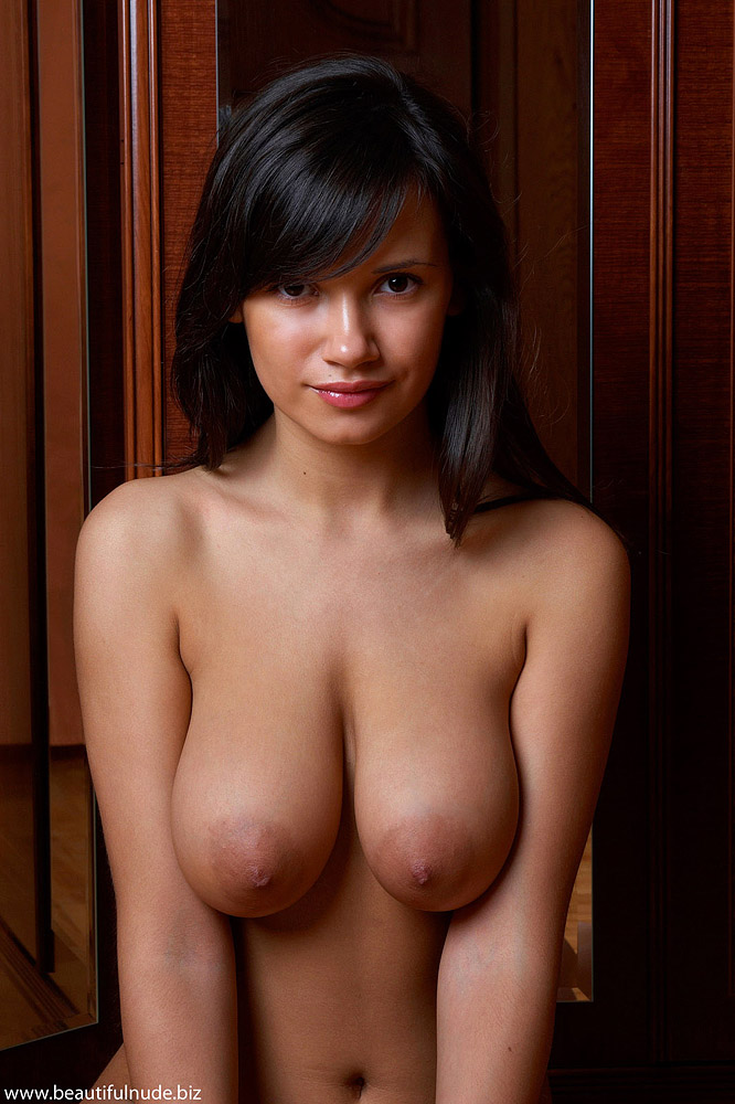Lovely nudes