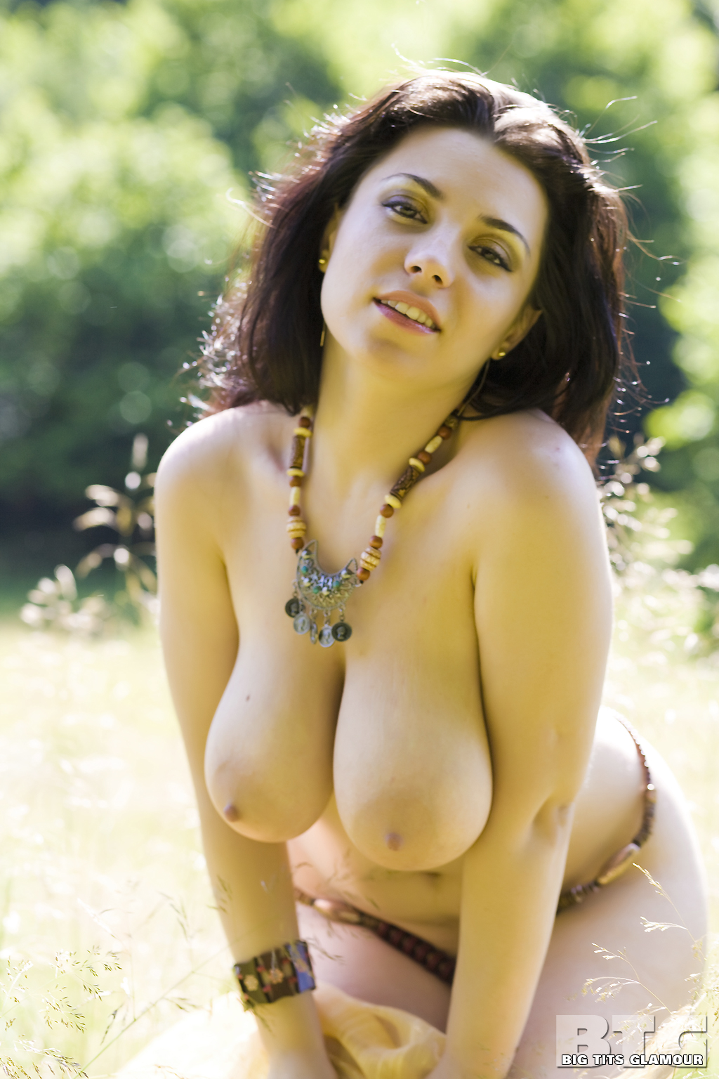 Naked pakistani babes pics galleries