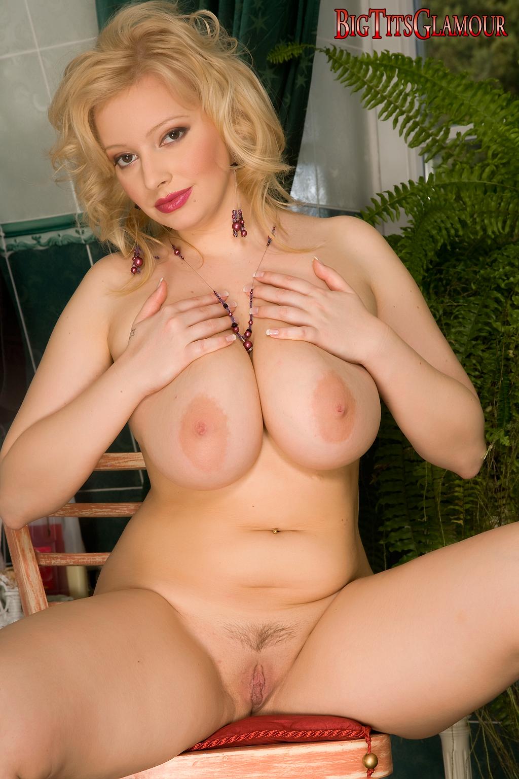 erotic lingerie porn