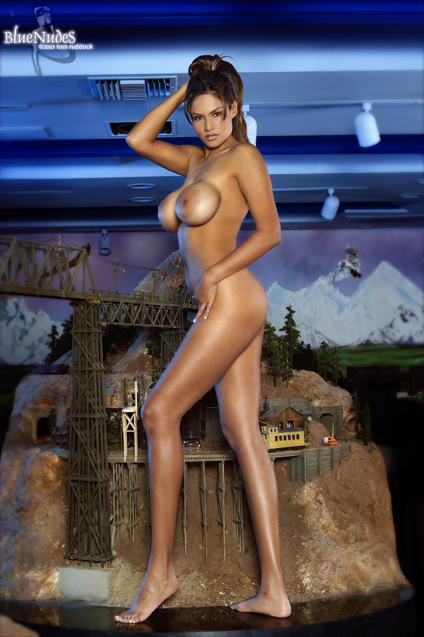 Проституткм нижний новгород 7 фотография