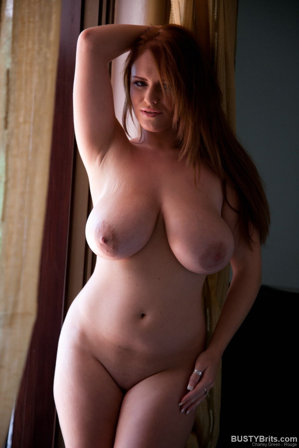 vids-young-nude-busty-british