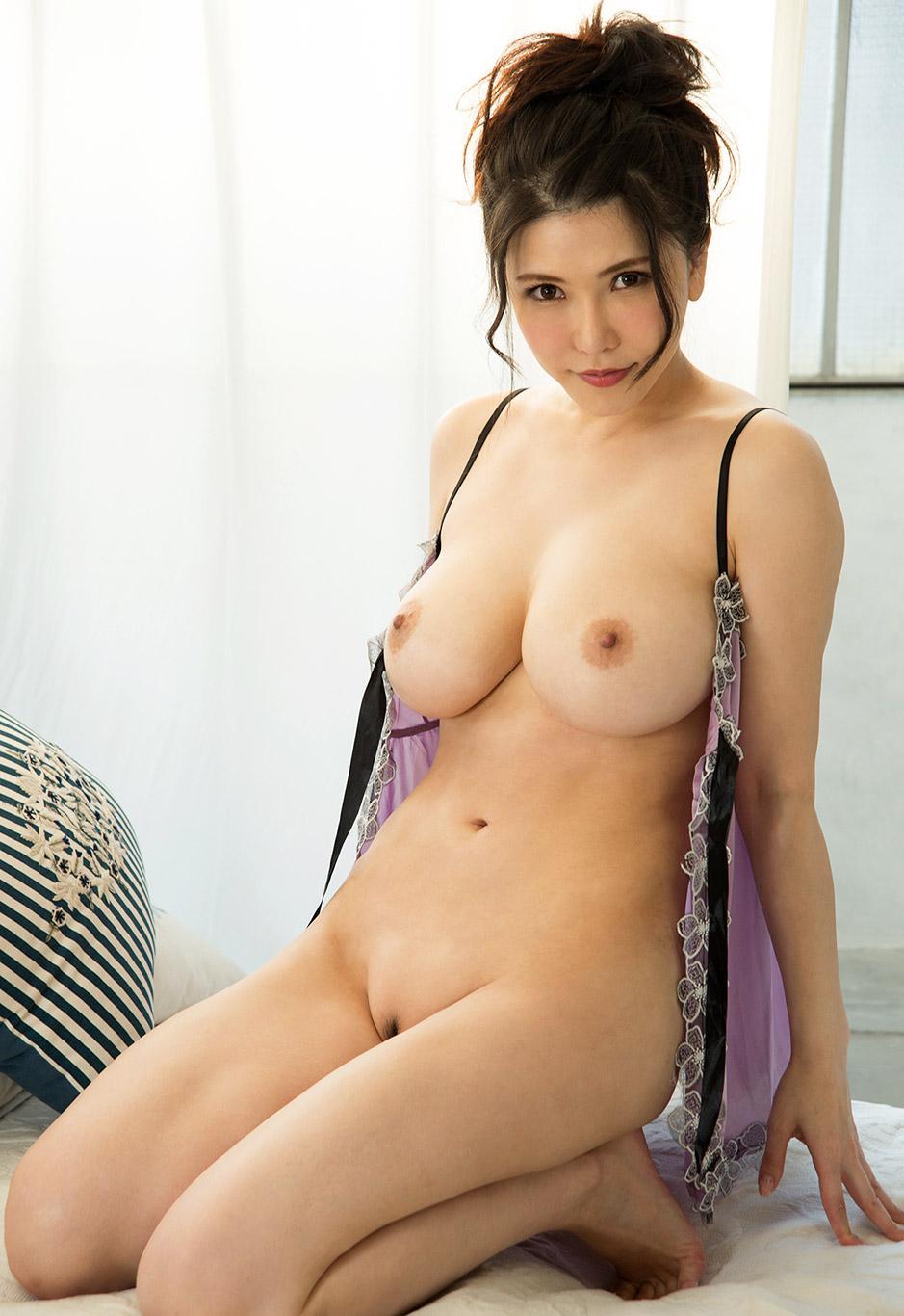 Hot Korean Sexy GirlsGallery Pictures Korean GirlHotties