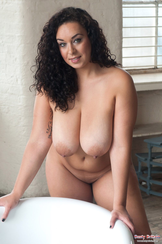 christina milian real naked pussy pix