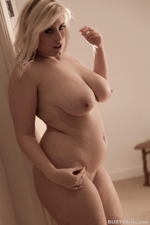 Sexy busty milf depp ass fuck amp cumshot - 1 part 9