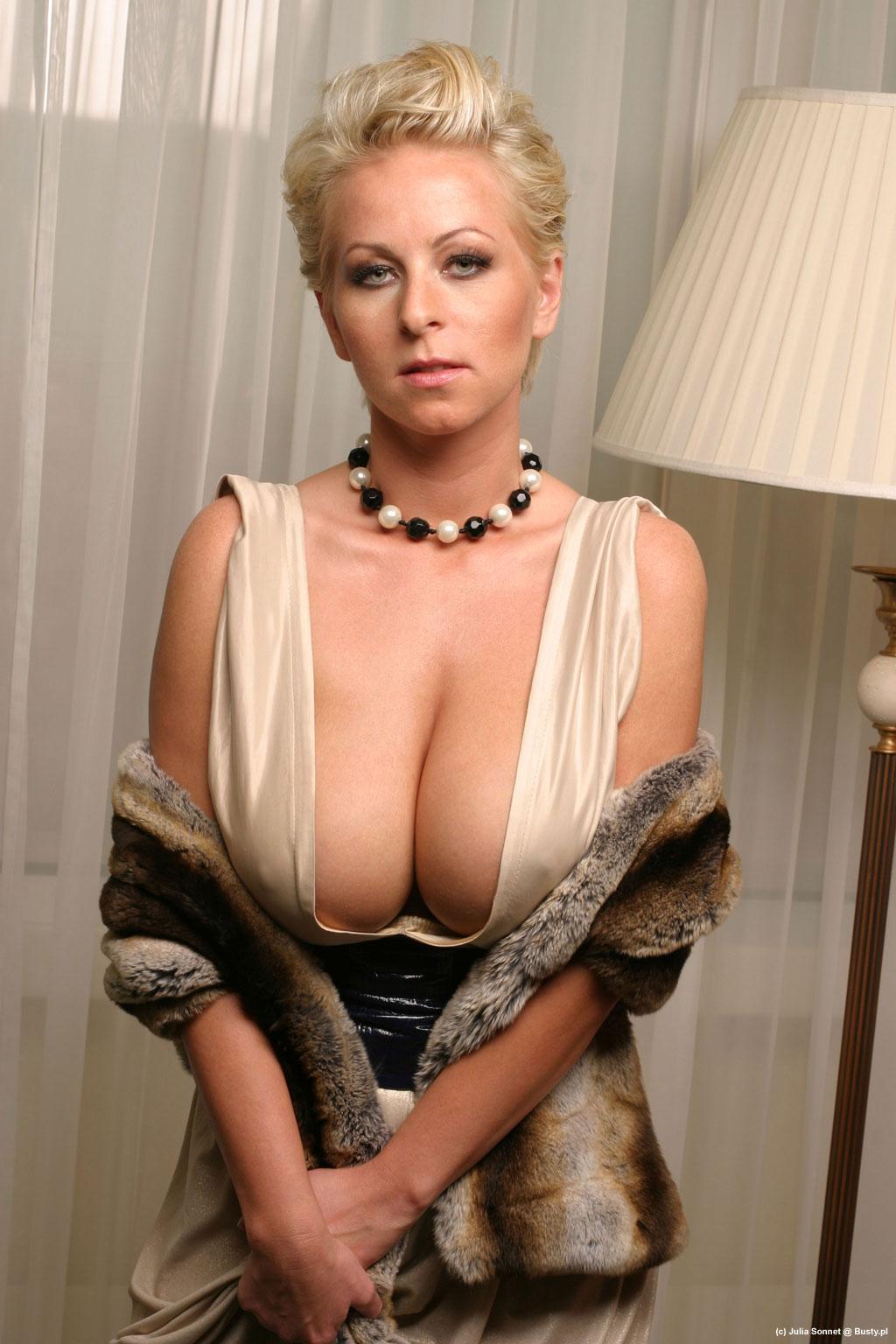Mature mother and ex porn star karen summer go black - 73 part 7