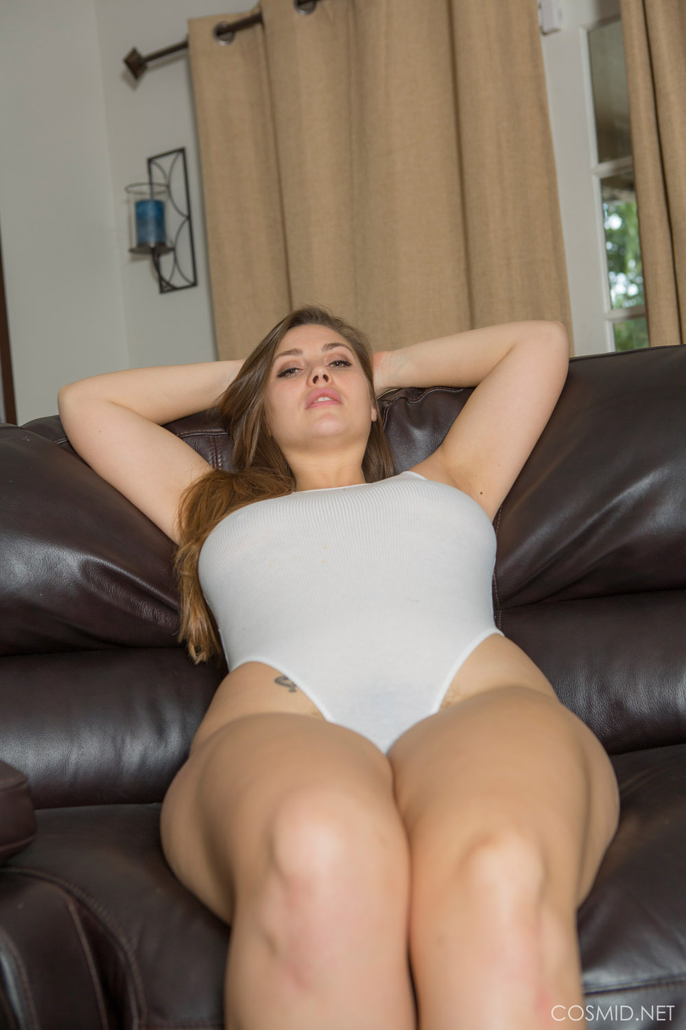 image Mature mom janet in fuck date after her divorce