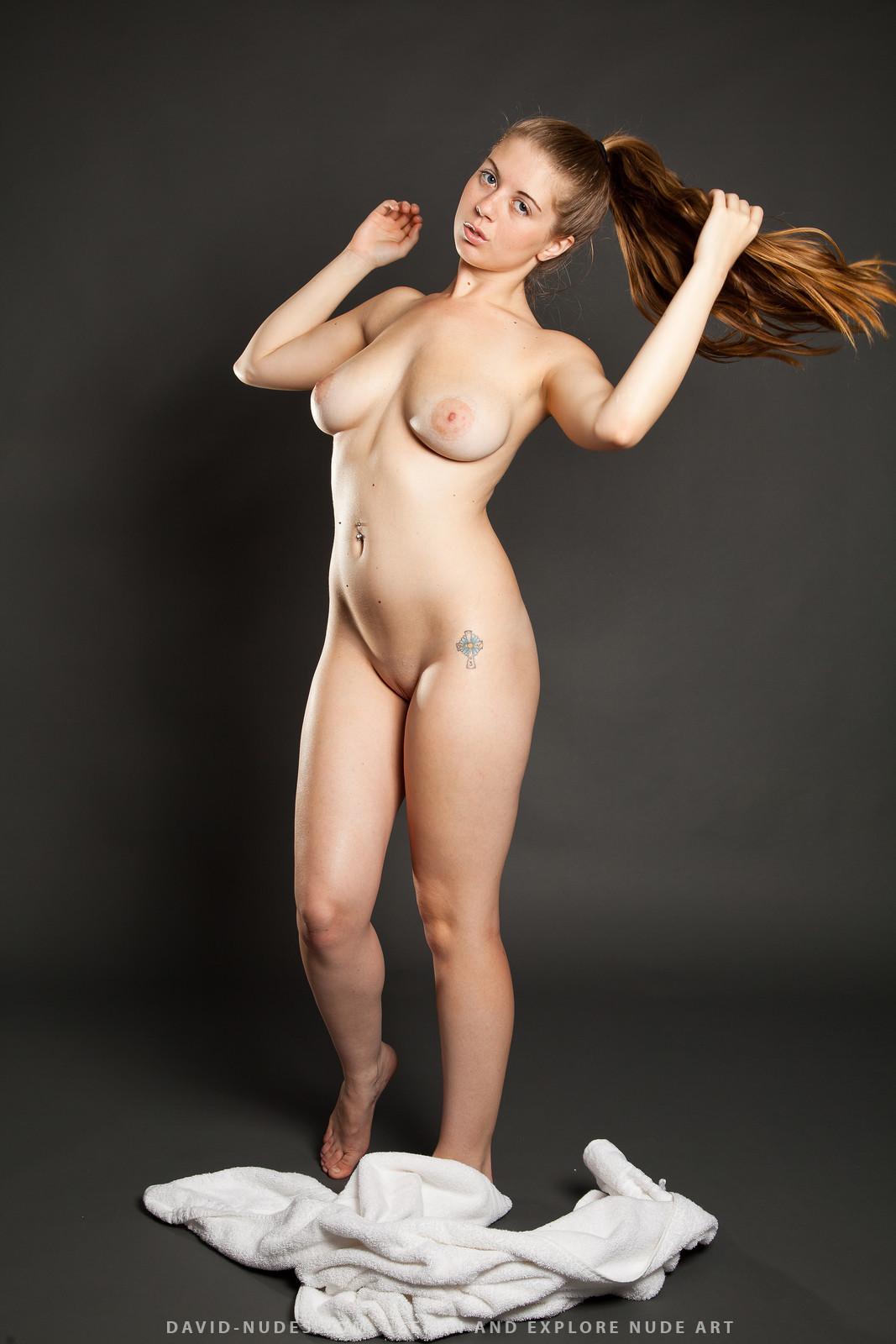 lost girls nude scene
