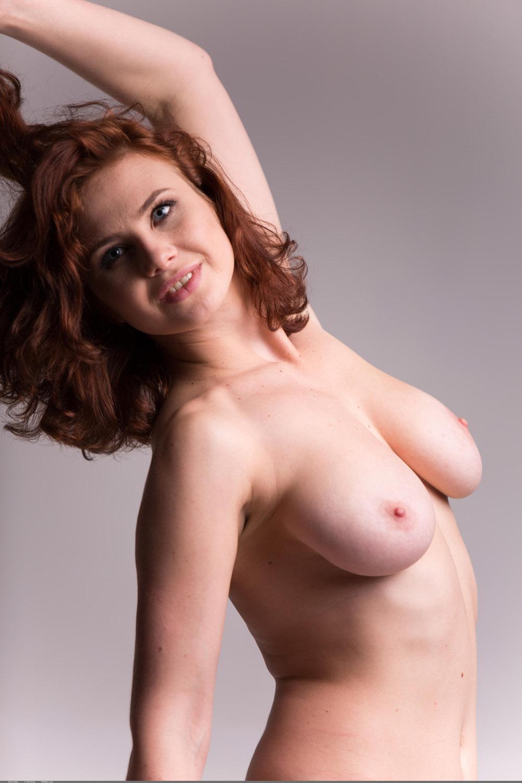 Domai erotic nudes