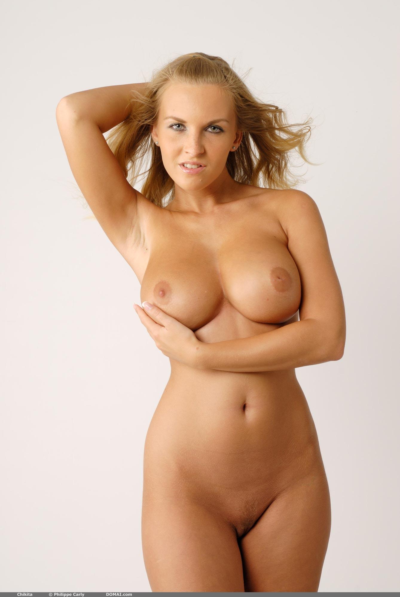 soft tits body tantra malmö
