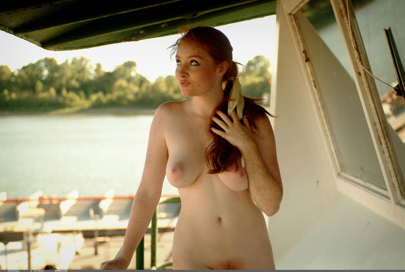 Coco brown porn star