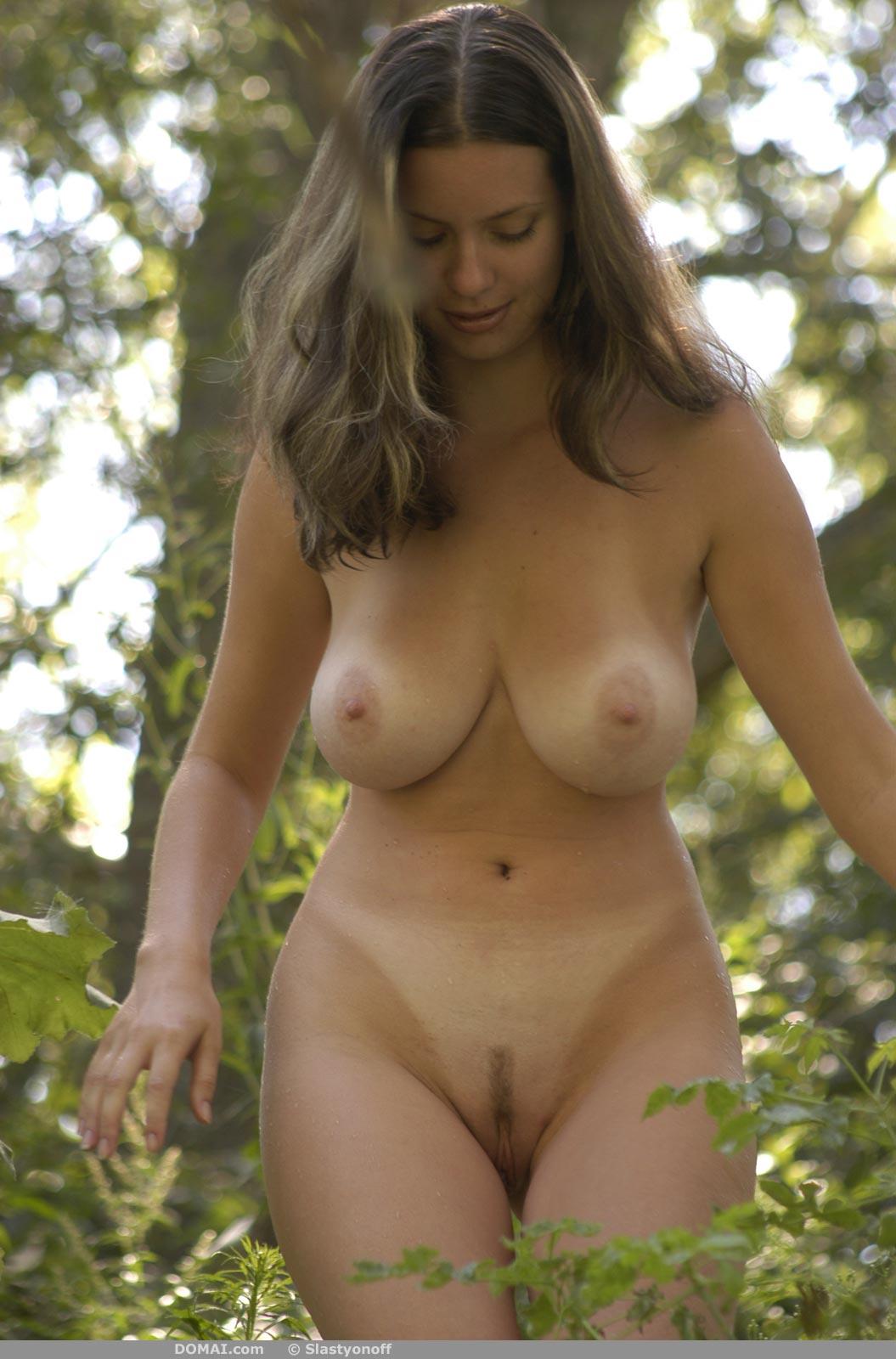 Смотреть голых красавиц со всего мира 11 фотография