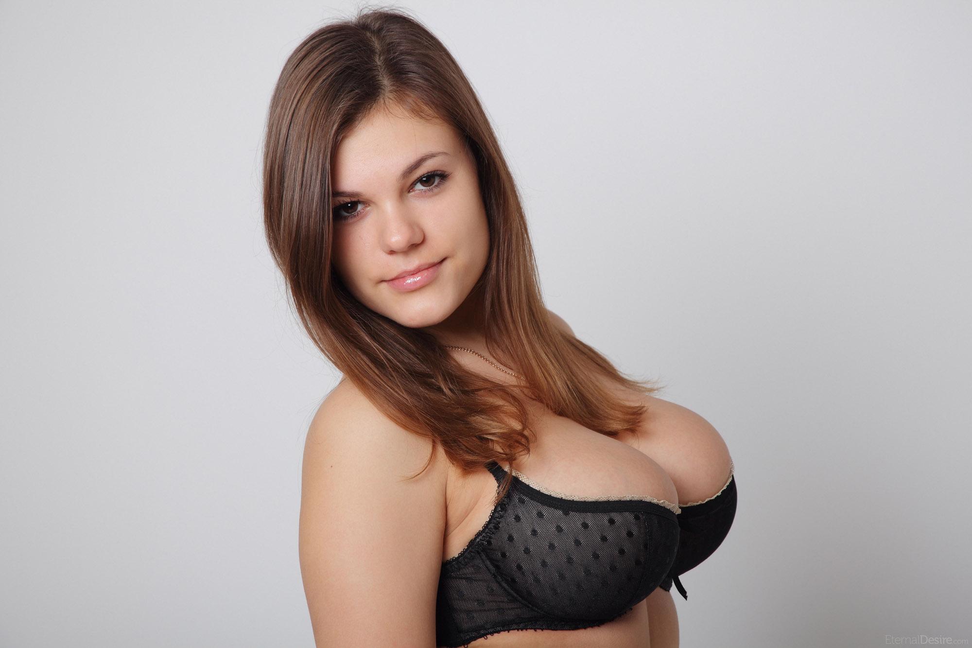Проститутки более 5000 10 фотография