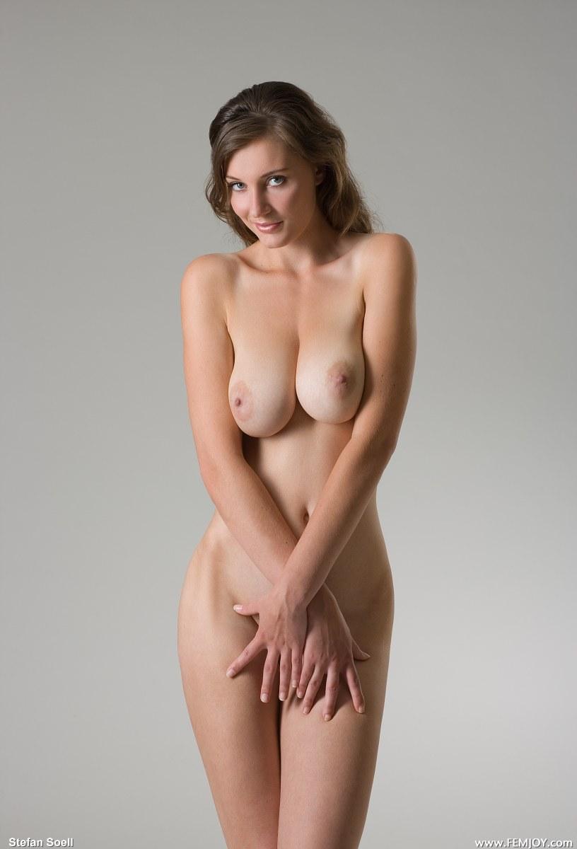 Hilary swank nude free pics
