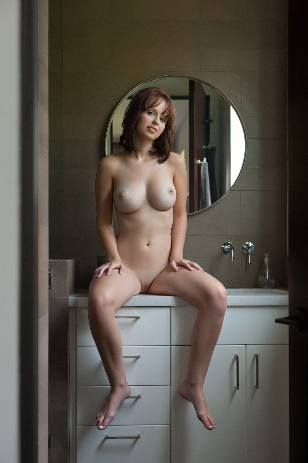 Hayden Winters Femjoy Good hayden winters come closer femjoy | curvy erotic