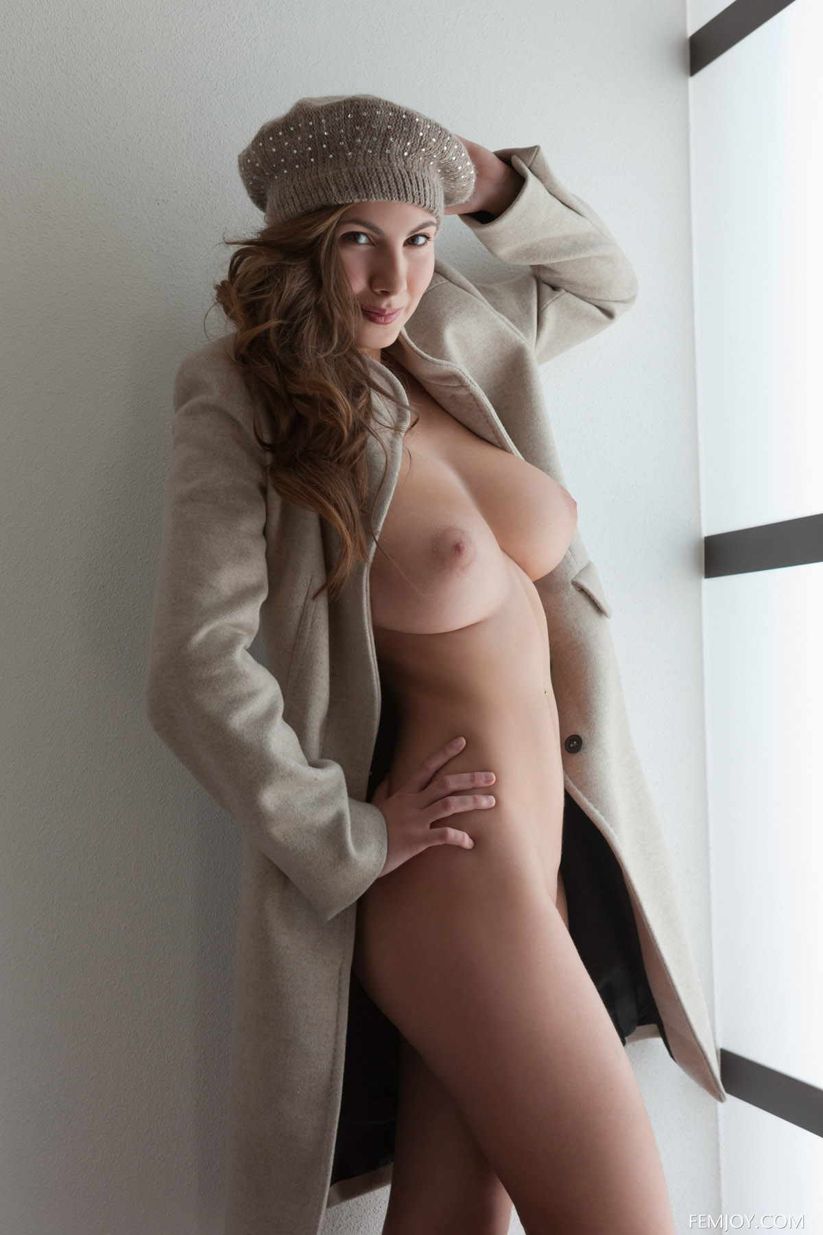 50 yr old real estate agent balltied and tickledpart 2 9