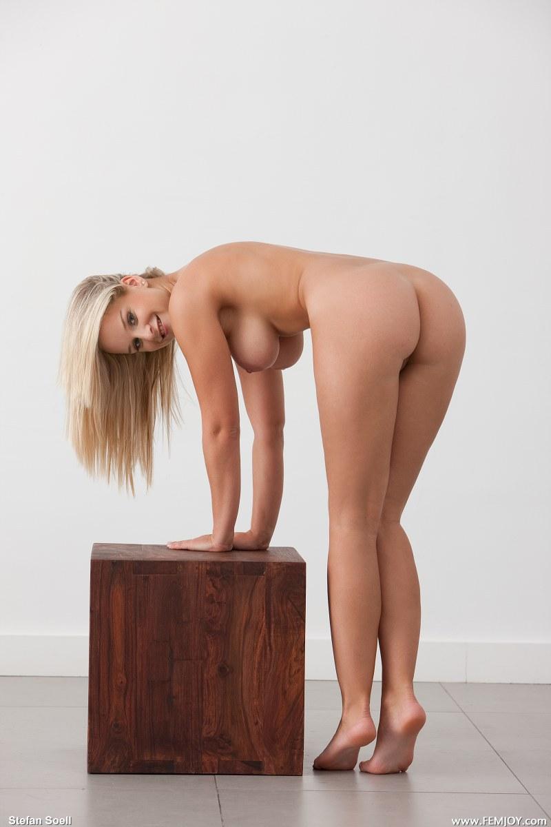 Miela nude