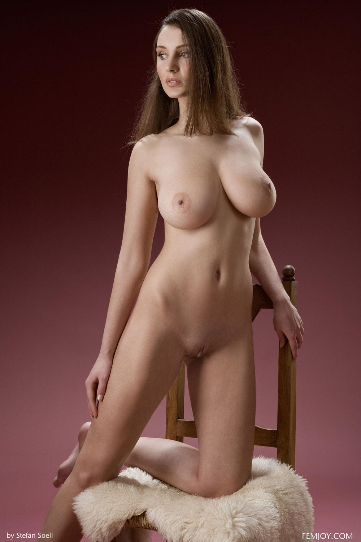 Ashley erotic Ashley Fuel The Fire Femjoy - Curvy Erotic
