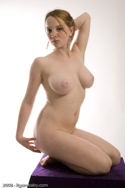 maya curves nude gallery