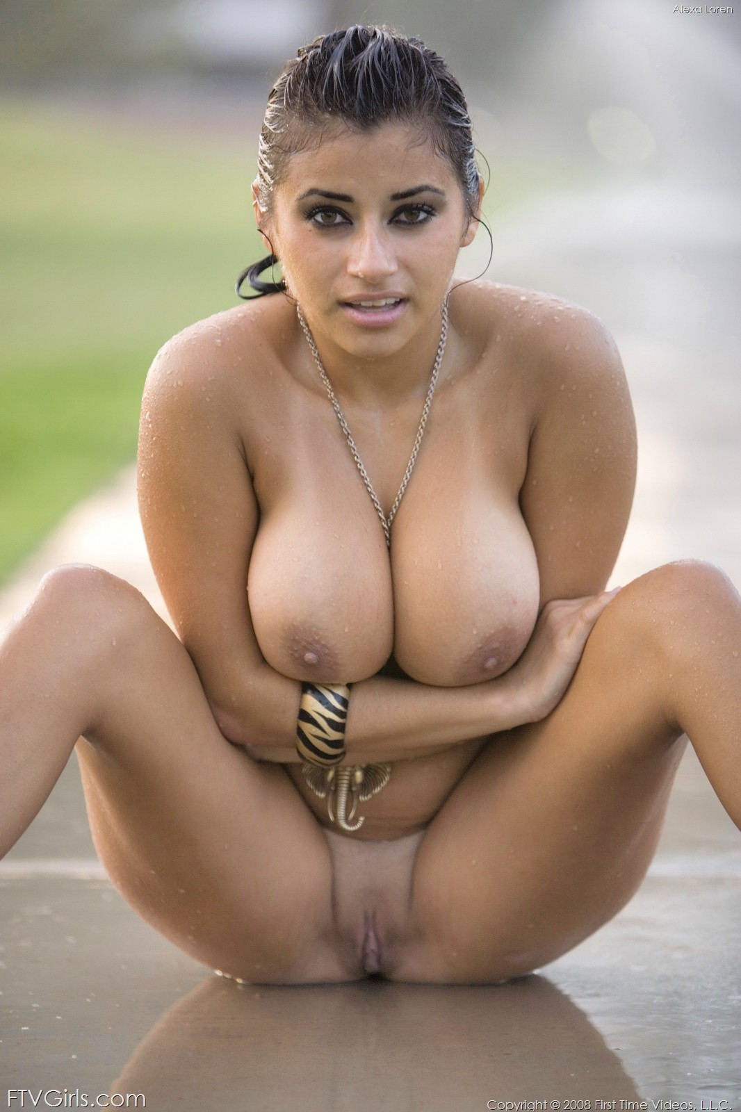 Nude images of women at onlyblowjob