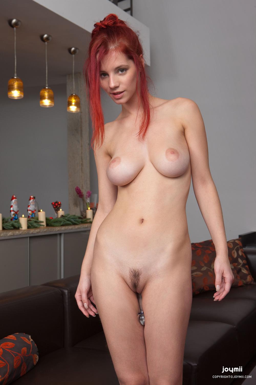 Порно ариель модель