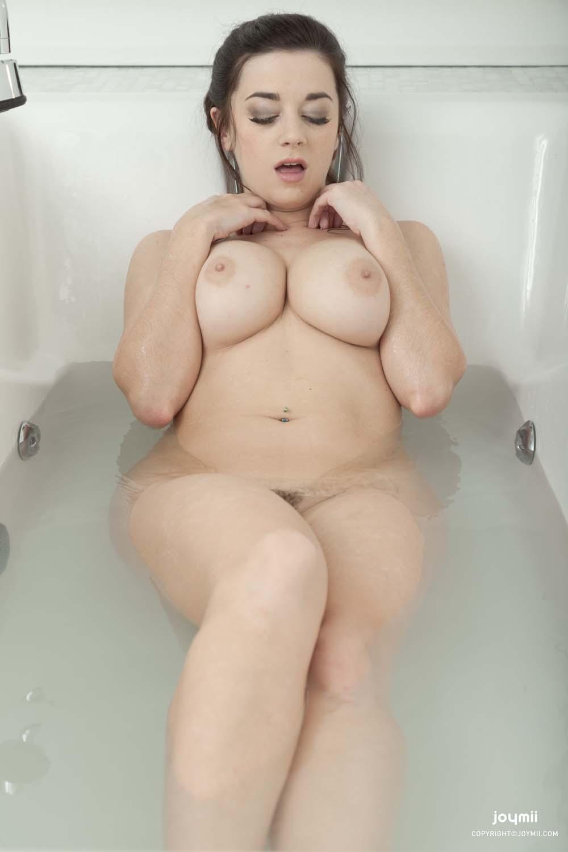 Opinion wcw girl nude sexy opinion