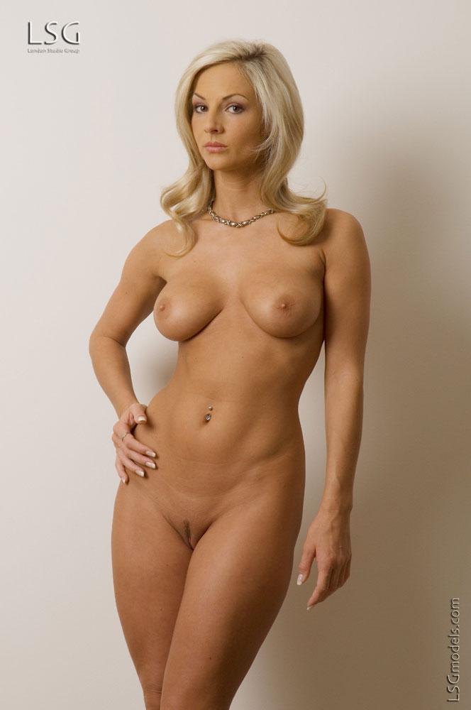 Final, sorry, lsg models nude something