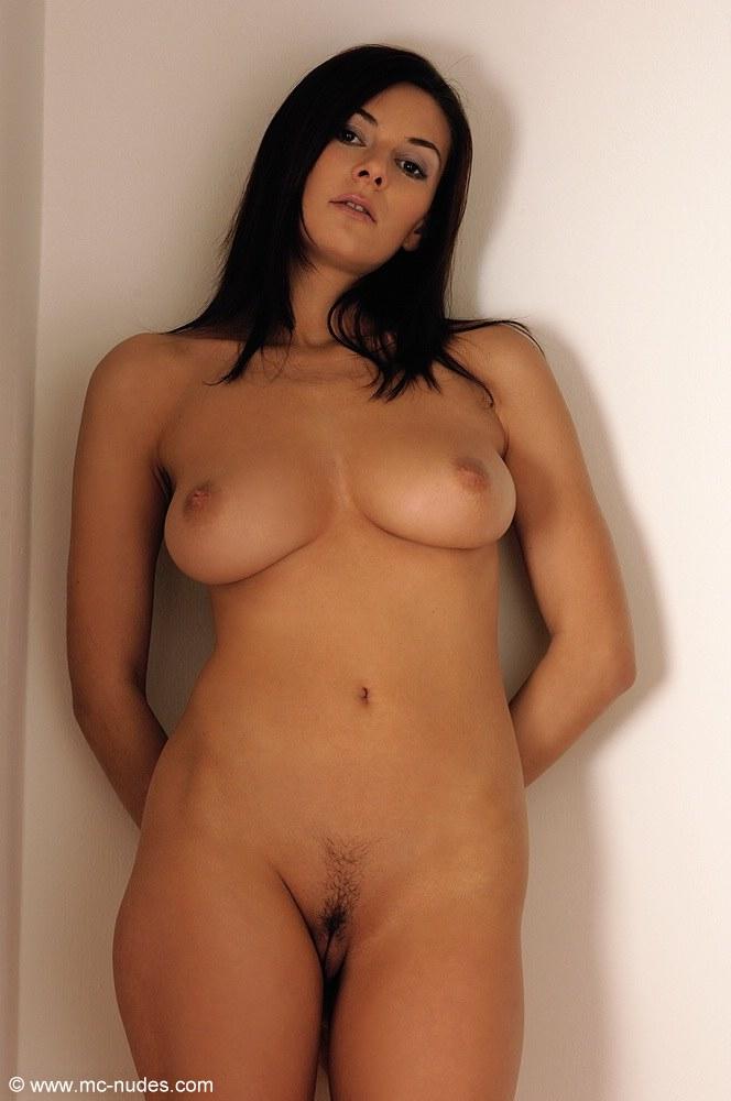 Anitha naked 3