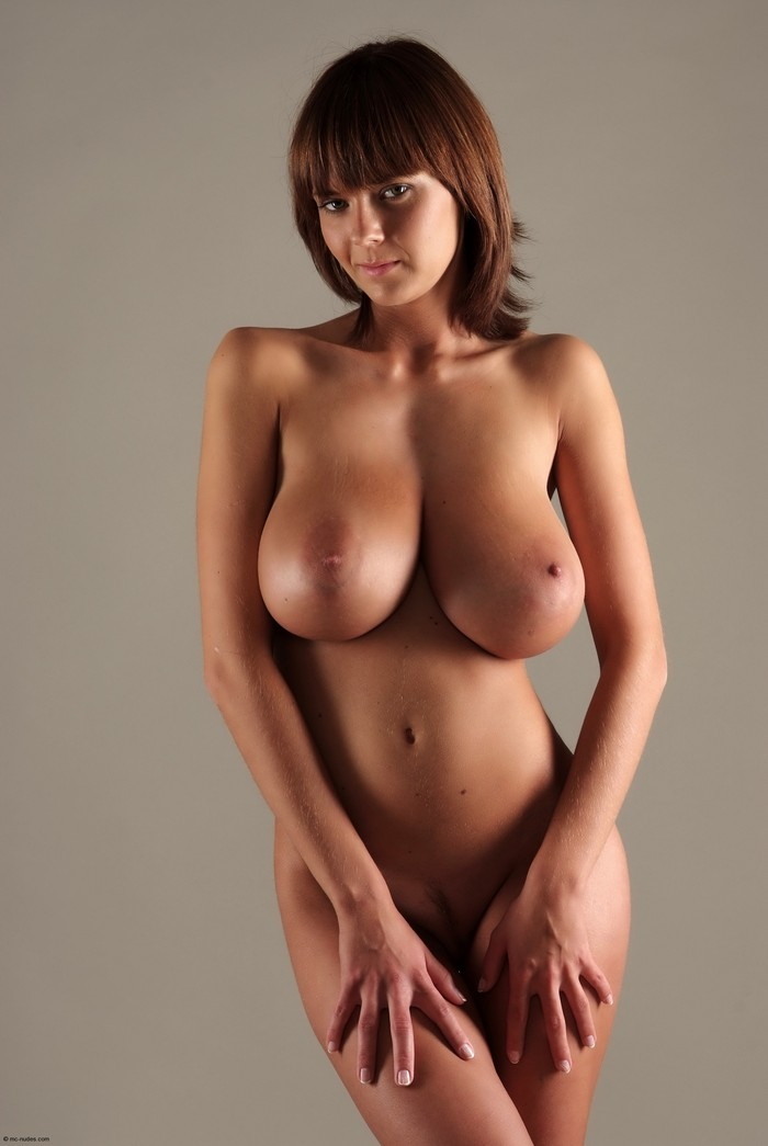 Read this skinny hourglass figure nude have missed