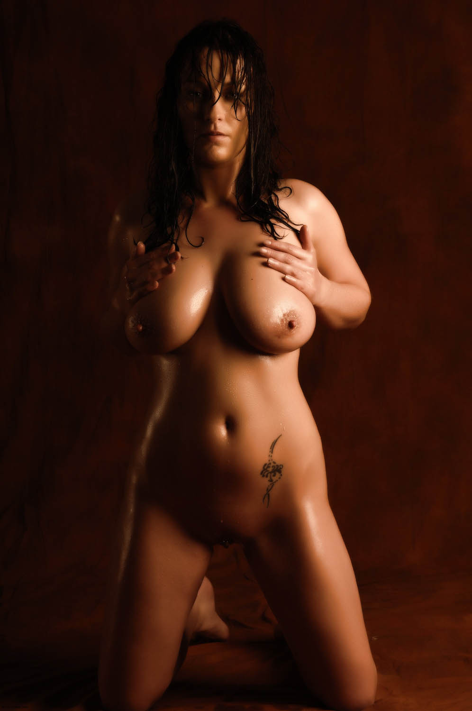 Nude brazil girls hips