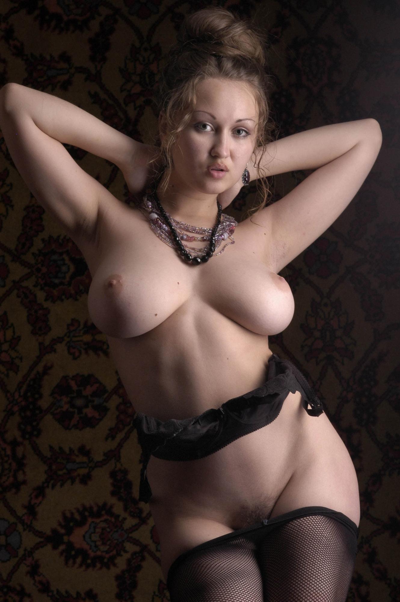 Проститутки в бельцах 9 фотография