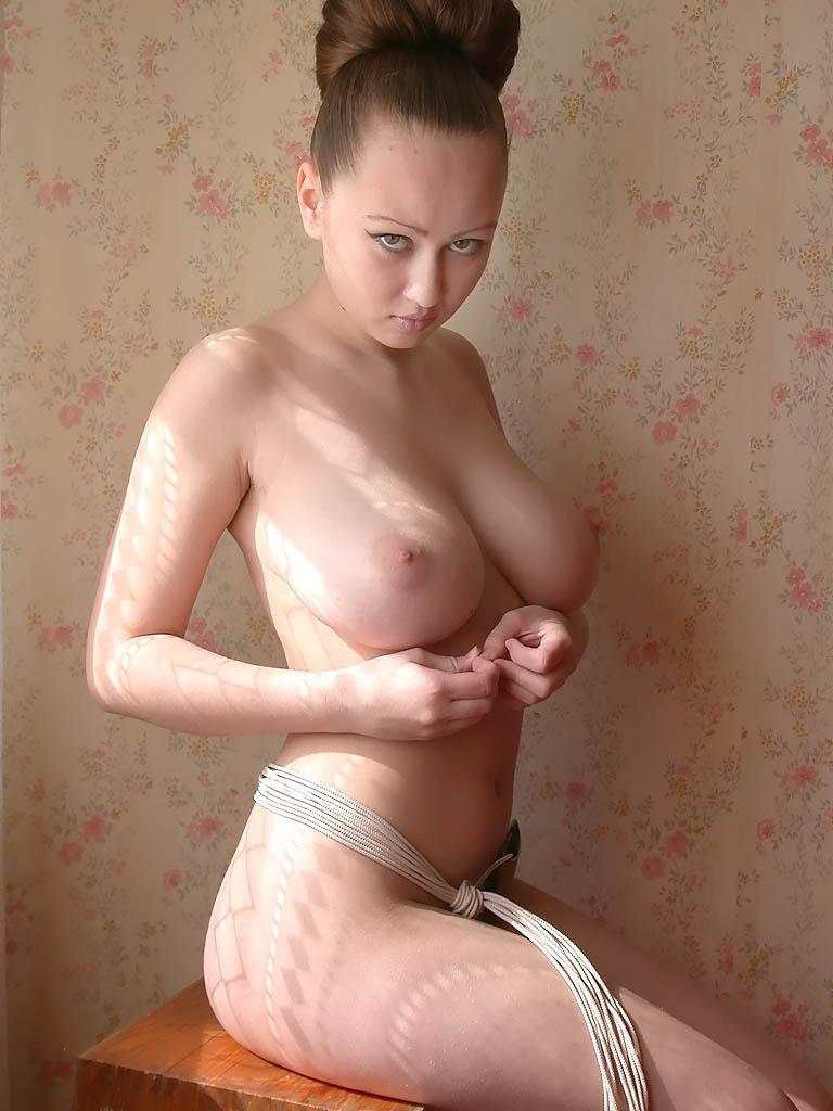 проститутки азиаточки в москве