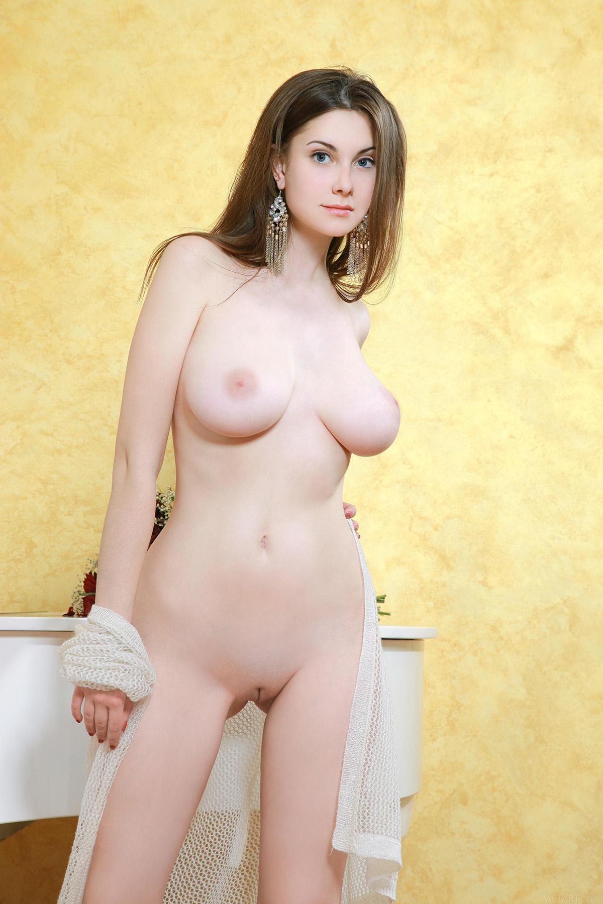 Nude cum loving girls fromuk