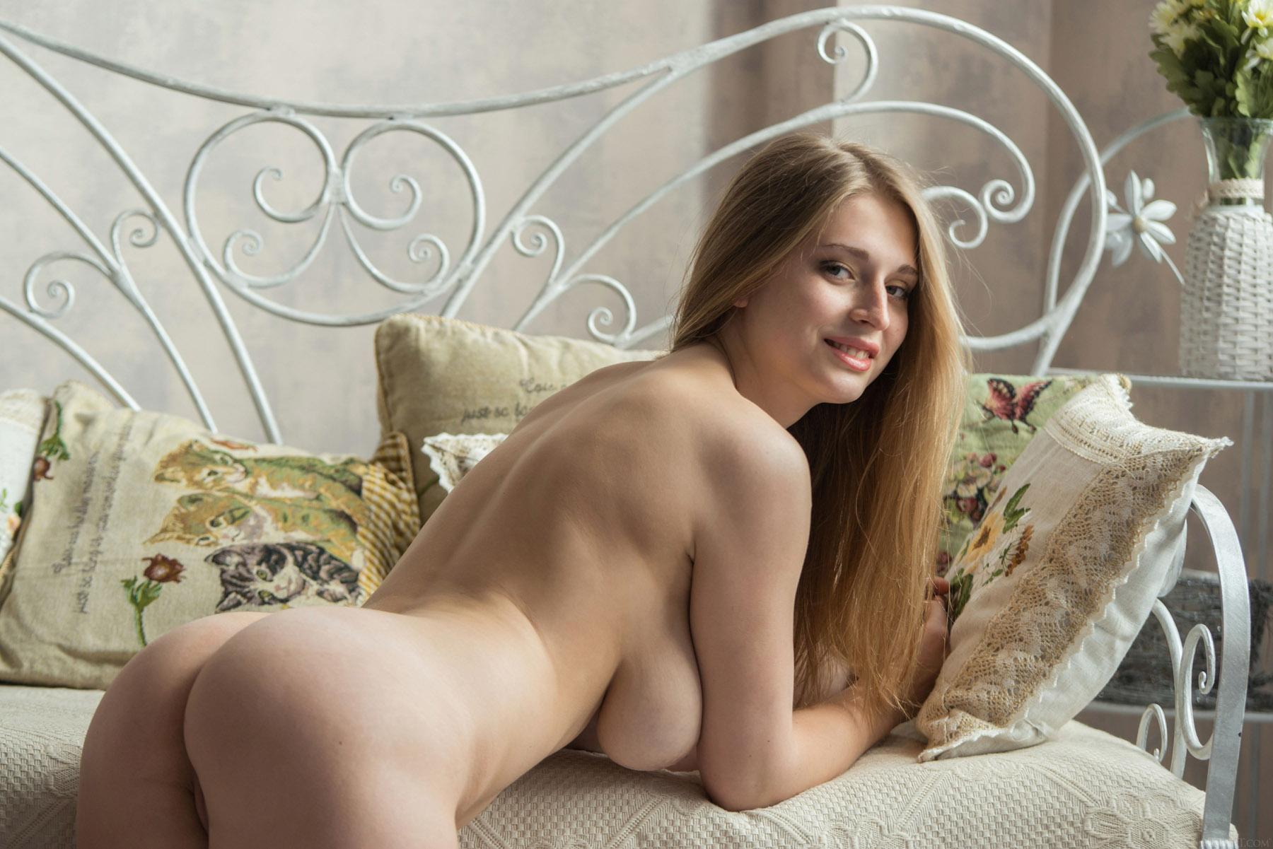 sheela full sex naked
