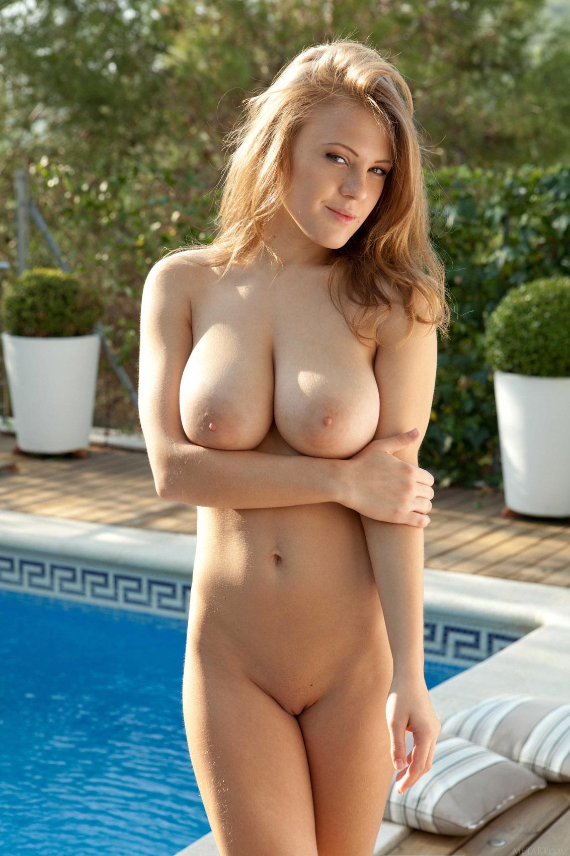 white girl naked pusyy fucks
