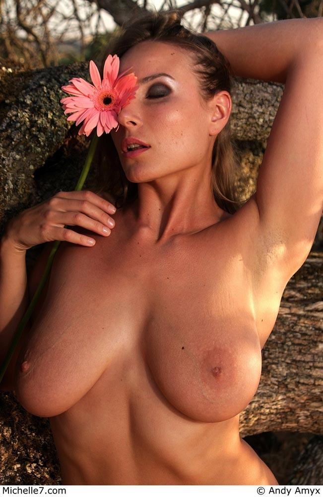 Lindsay Lohan Nude Naked Blowjob