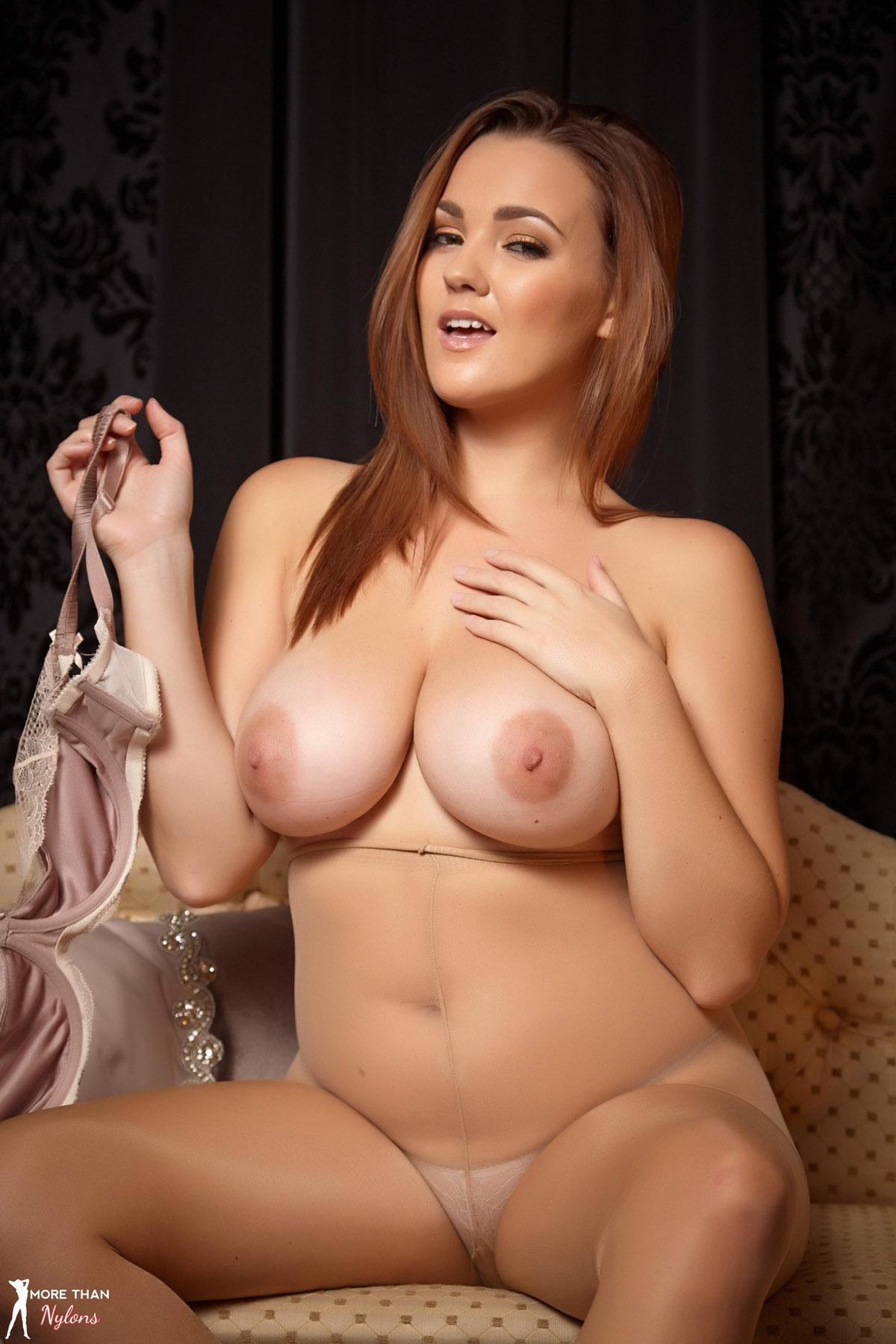 Olgun Bayan Çıplak Fotoğrafları  Hd Sikiş Porno Resimleri