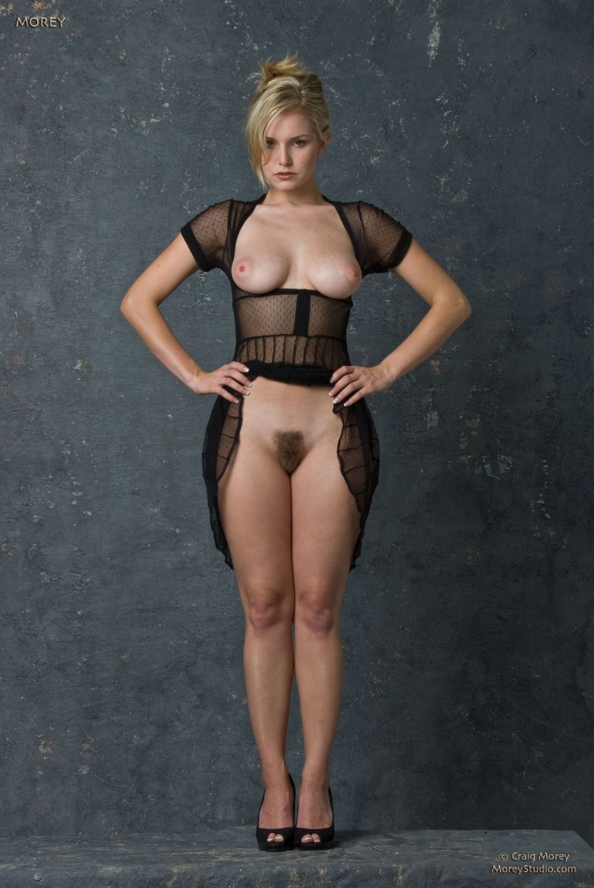 Cosplay spider girl sex-2819