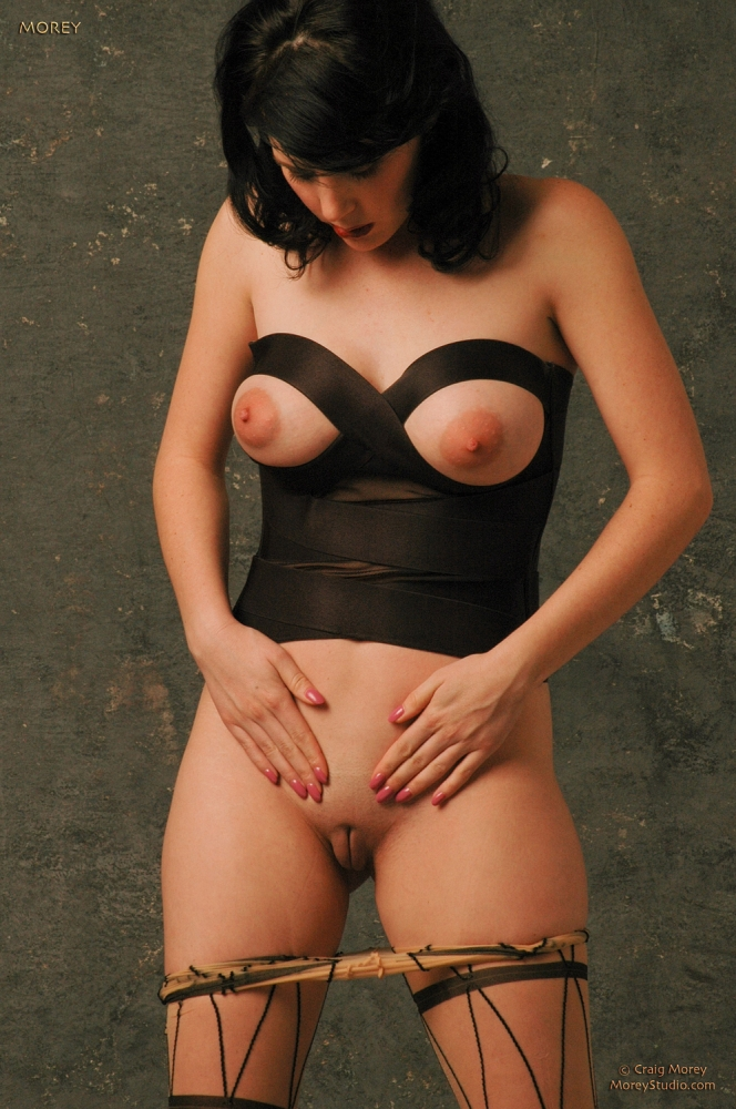 Opinion Morey studio heather nipples accept. opinion
