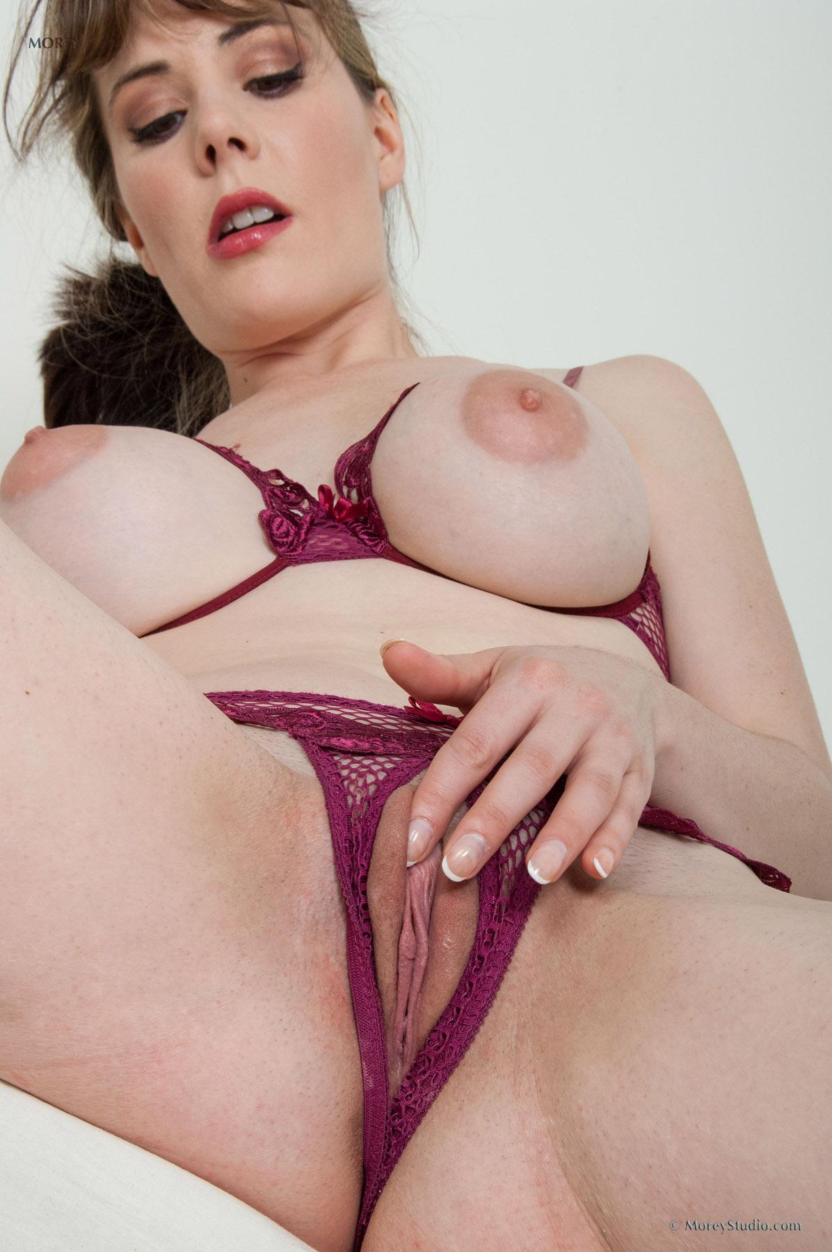 Final, sorry, Morey studio heather nipples well
