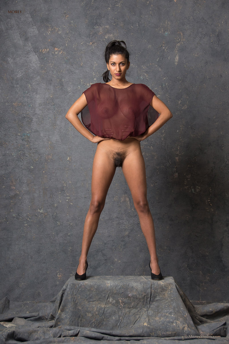 girl sitting naked tumblr