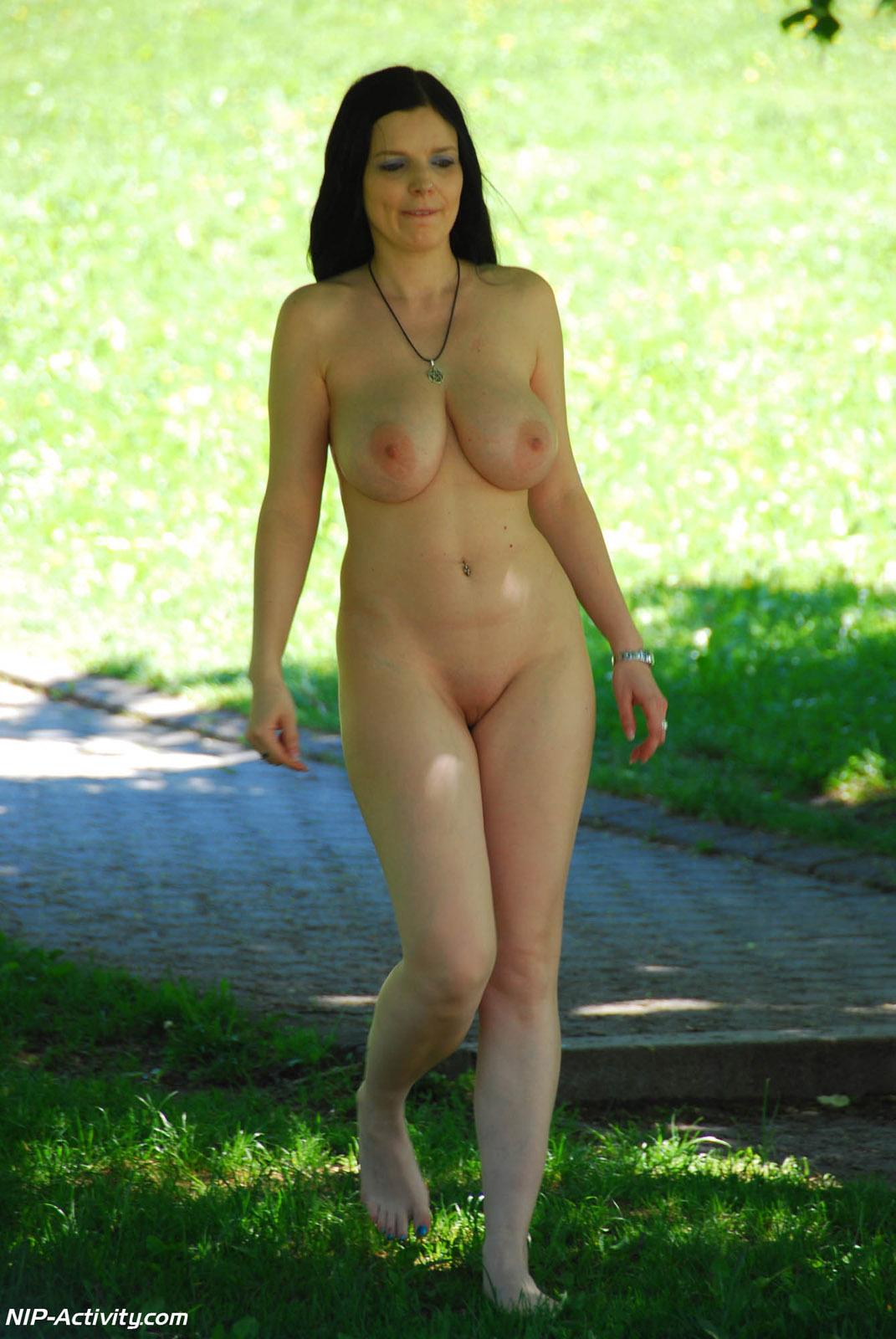 odiya-nude-lady-russian-sex-videos-chat