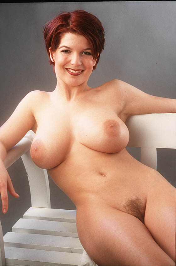 German babe with small tits from germanbich info gets doggy 3