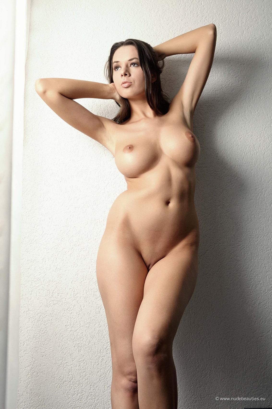 ghana sex photo nude with porn
