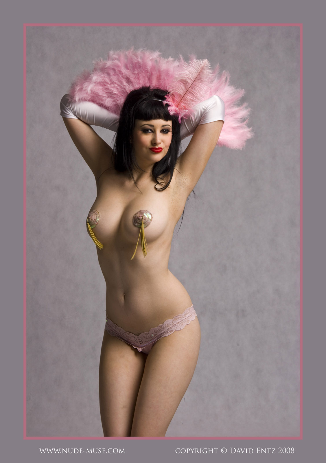 meet nude russian girls